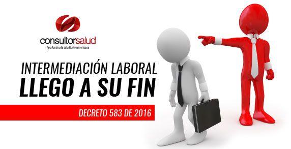 fin intermediacon laboral consultorsalud.com