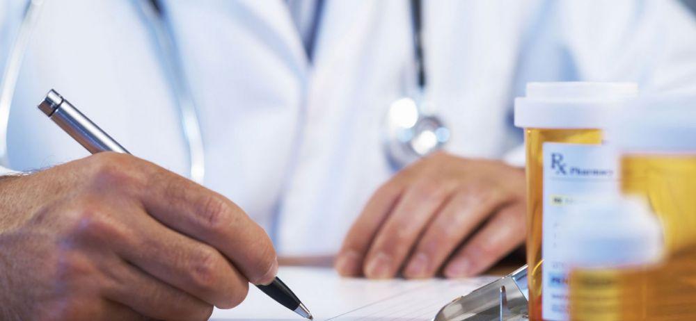 ctc medicos 0