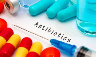antibioticos 0