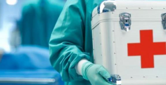 donacion organos 0