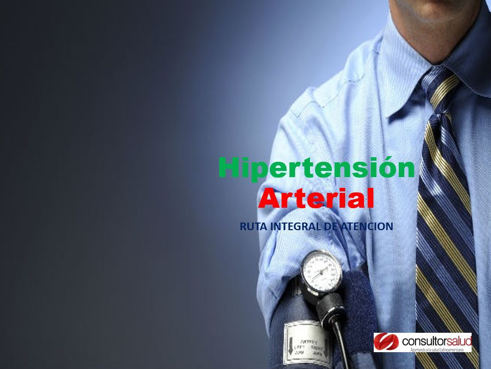 Pautas del dispositivo cardíaco 2020 para la hipertensión