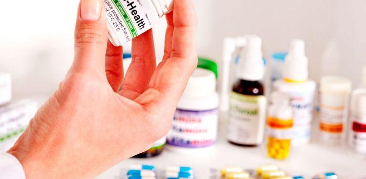 medicamentos 3