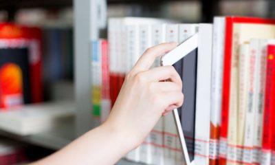 biblioteca digital 2