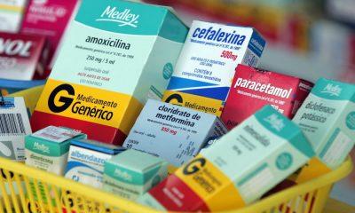 medicamentos genericos 0