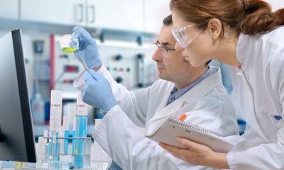 medicos cientificos 1