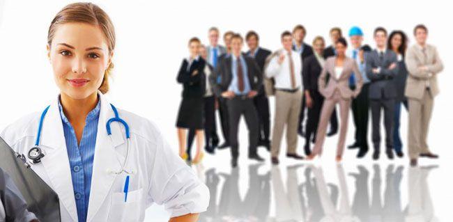 salud ocupacional 0