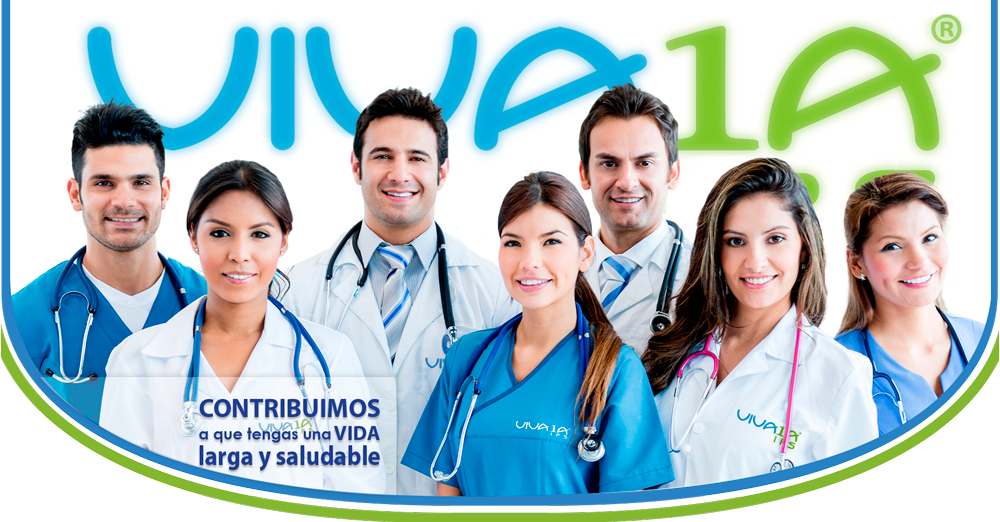 banner viva1a