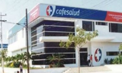 cafesalud home 1
