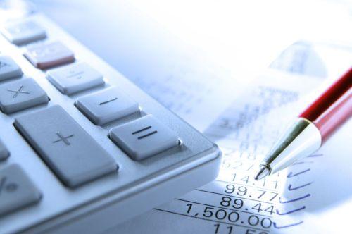 ccf  finanzas 0