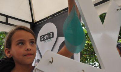 savia 2
