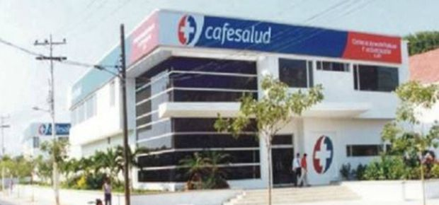 cafesalud home 2