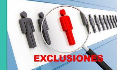 exclusiones3