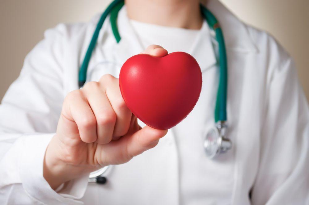 cardio oncologia 0