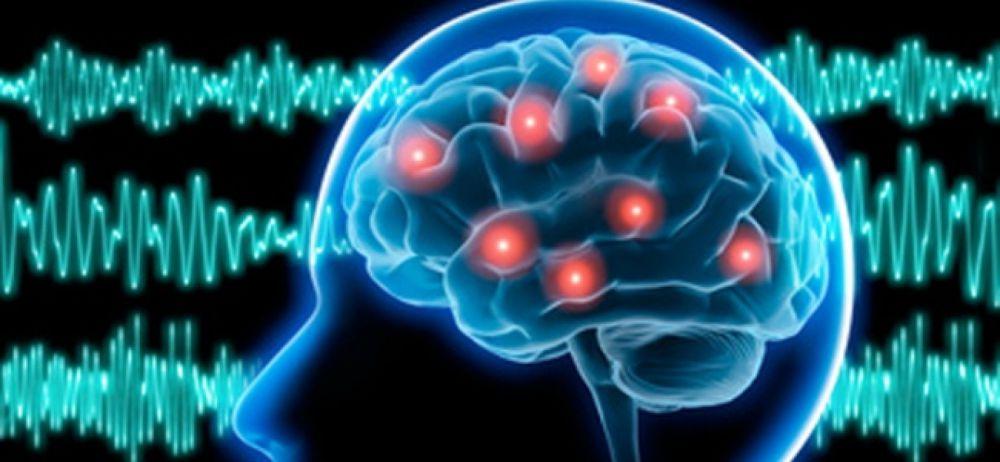 Epilepsia: Cerca de 450 mil colombianos la padecen - CONSULTORSALUD