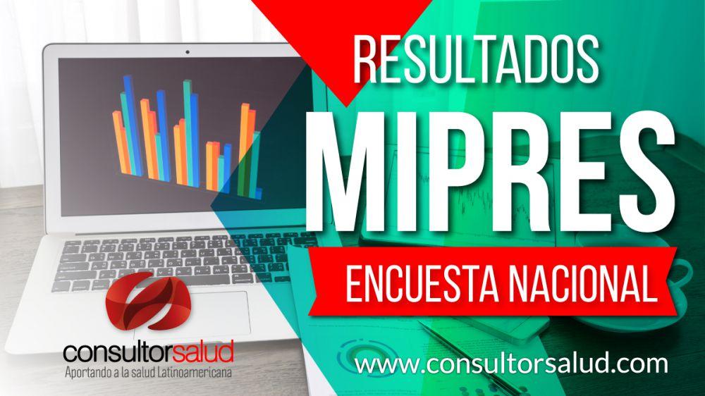 articulo mipres colombia consultorsalud com