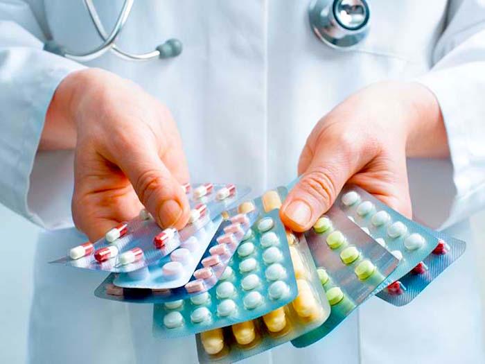antibioticos 1 0