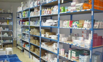 medicametos cuarto 1