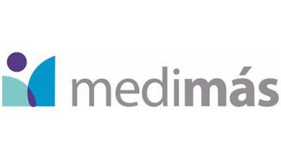 medimas 0