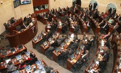 plenaria senado 0