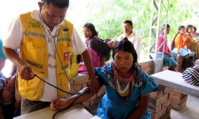 salud indigenas 0