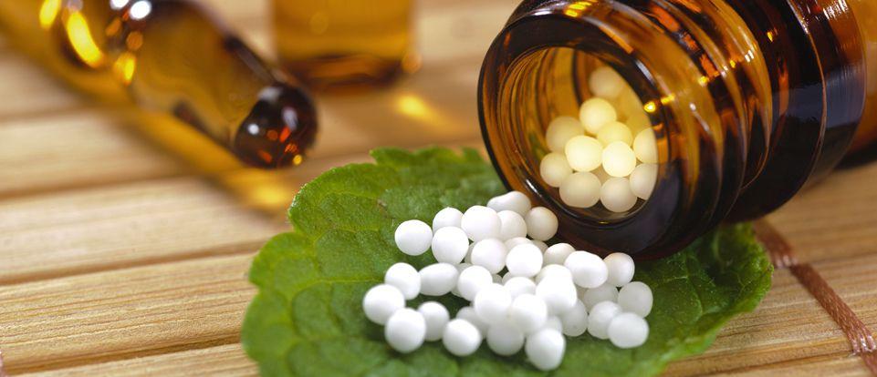 homeopatico 1