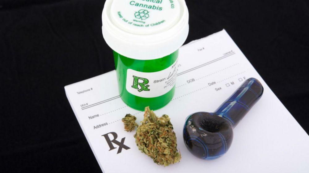 marihuana 0