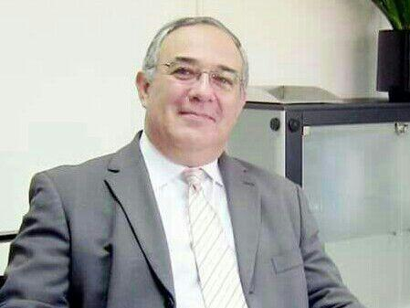medimas director