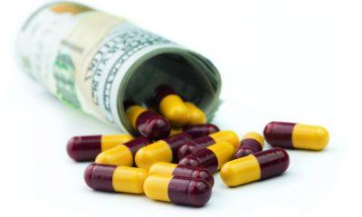 valor de medicamentos