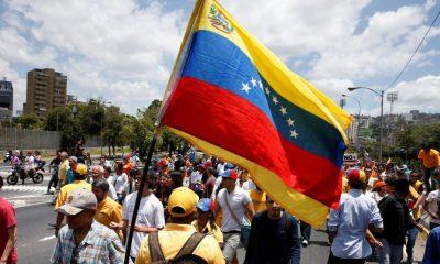 venezuela 0