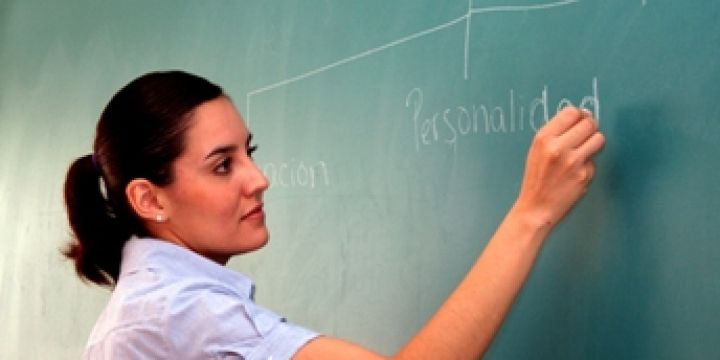 docente 1