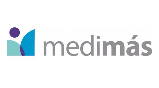 medimas 2