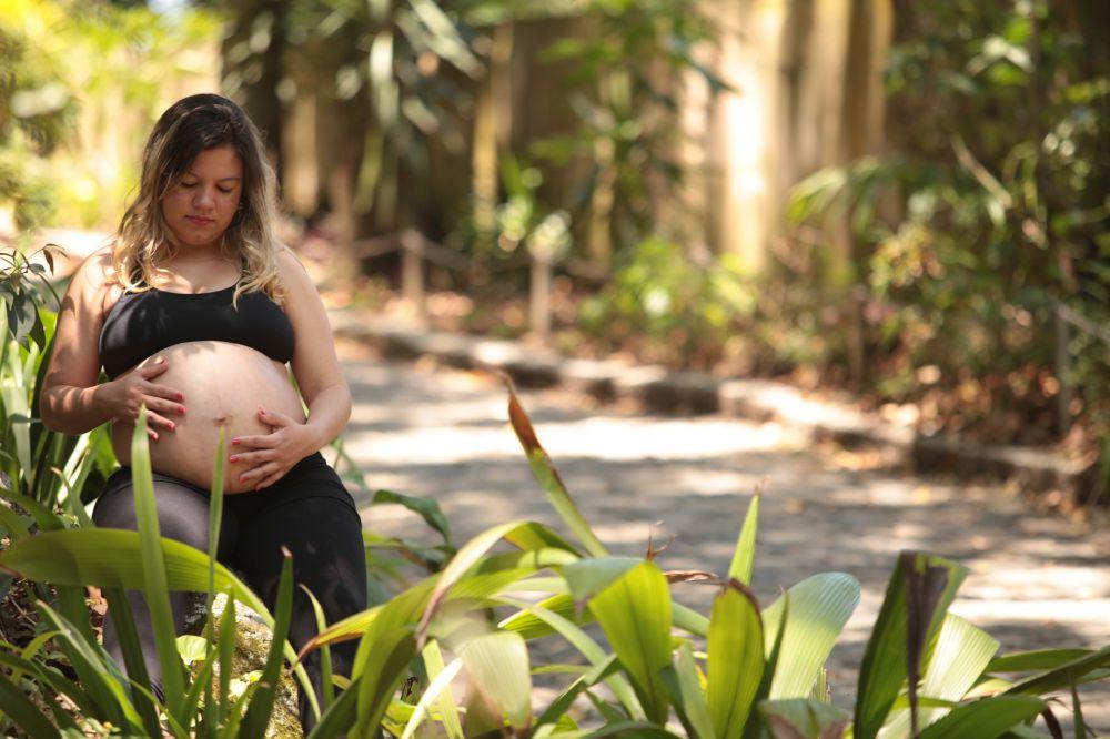 pregnant woman 2659274 1920