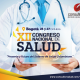 plantilla xii congreso nacional de salud 1