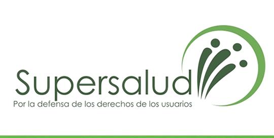 logosupersalud 1