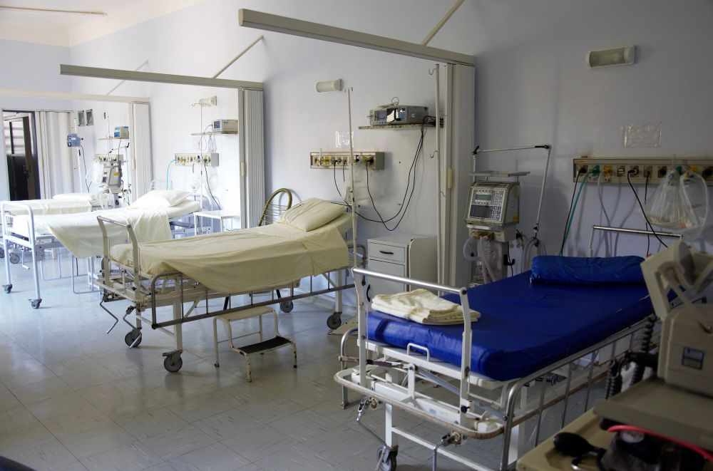 hospital 1802679 1920 1