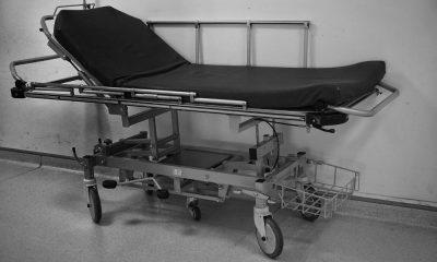stretcher 1872166 1920
