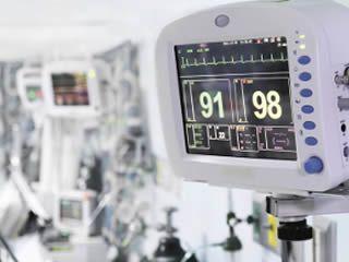 dispositivos medicos aparatologia