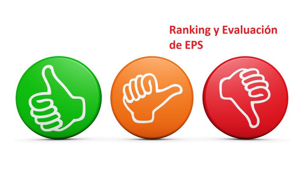 ranking eps