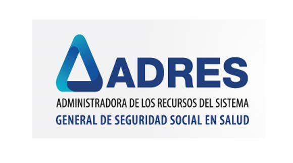 adre2