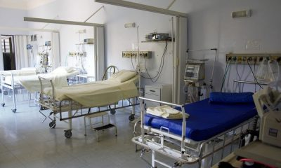 hospital 1802679 1280