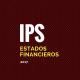 ips 3