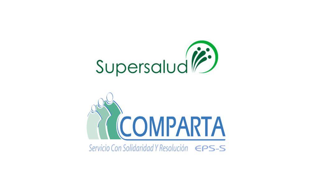 supersalud 1