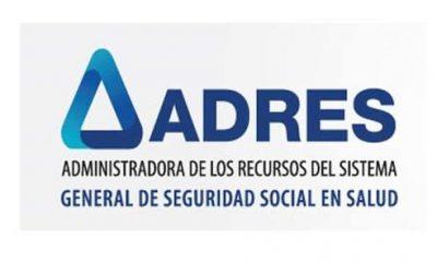 adre2 1