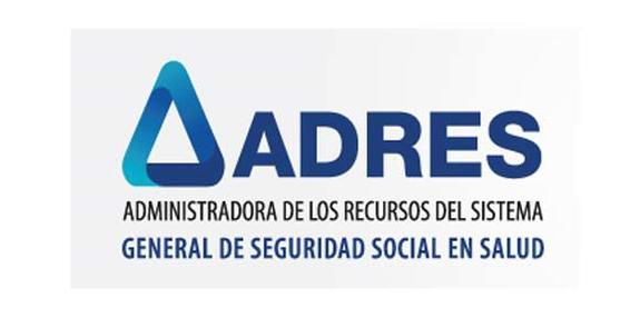 adre2 2