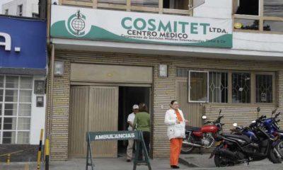 cosmitet6377