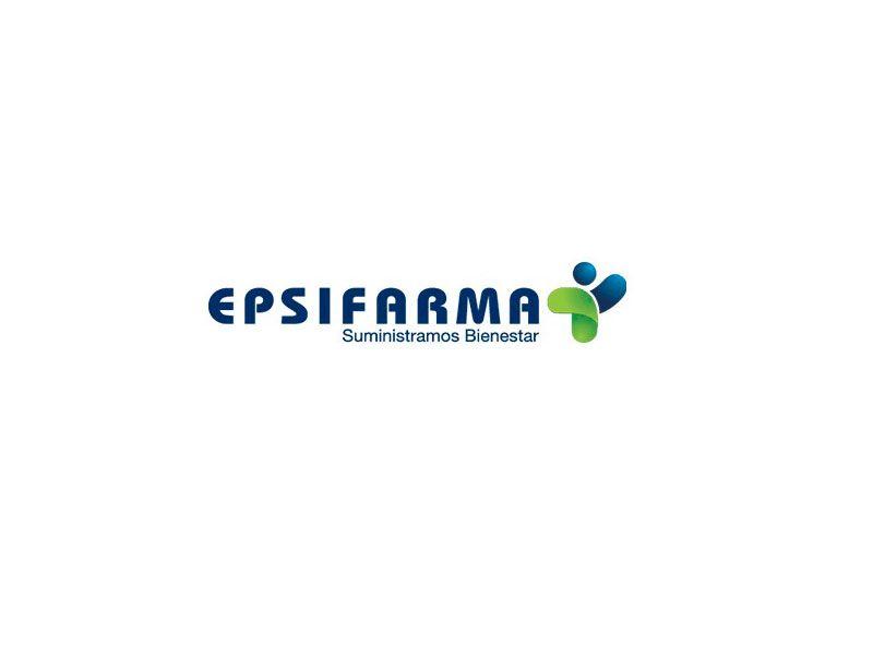 epsifarma 0