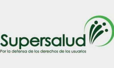 supersalud 0 0