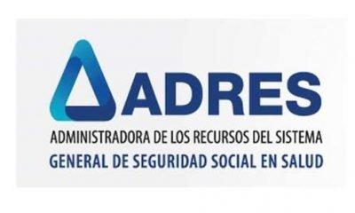 adre2 3