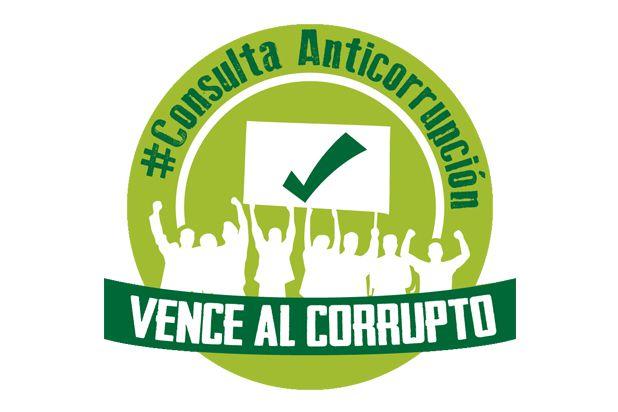consulta anticorrupcion
