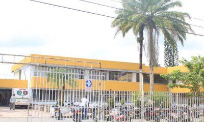 hospital quibdo